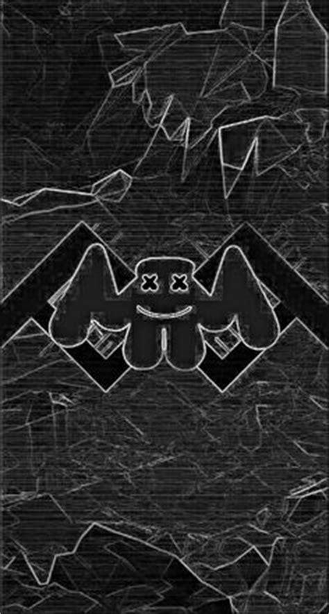 Casing Hp Iphone 5 5s Peace Walker Logo Metal Custom Hardcase sky owsla owsla skrillex edm and wallpaper