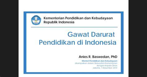 Buku Terlaris Uu Kepemudaan Olahraga dinas pendidikan kepemudaan dan olahraga gawat darurat pendidikan di indonesia