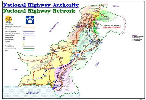 road map from usa to pakistan the coming change of course in afghanistan the asia