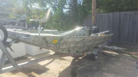 duck boats for sale mississippi duck new and used boats for sale
