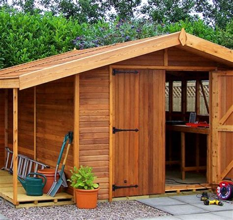 Shed Retailers by Sheds Stores Archives Bright Fencing