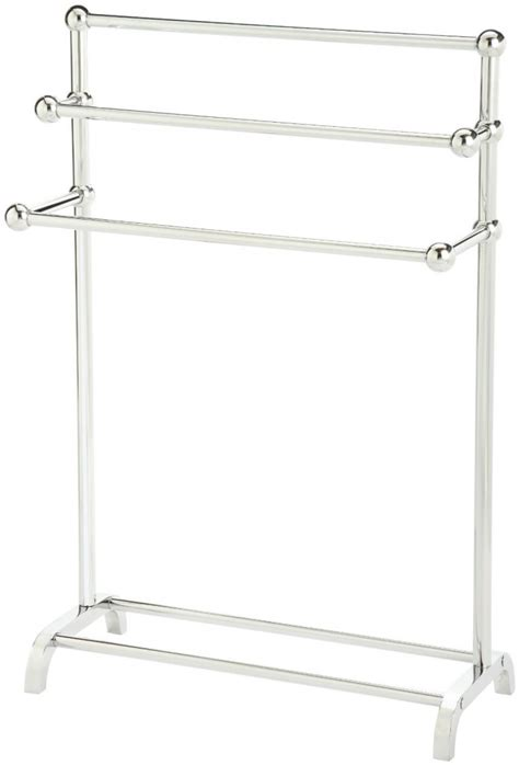 bathroom floor towels 5 best towel rack stand great for your large bath towels tool box