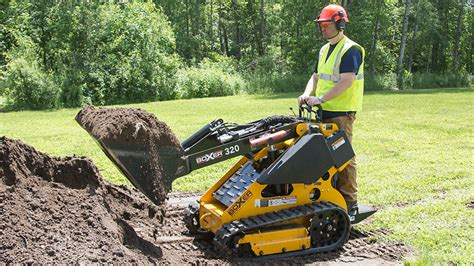 Three Landscaping Trends To Update Your Yard Boxer Landscaping Equipment Rental
