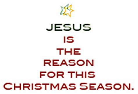 business christmas card sayings wordings verses