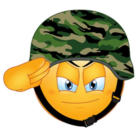 clipart faccine army clipart emoticon pencil and in color army clipart