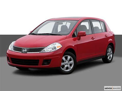 2007 nissan versa hatchback 2007 nissan versa hatchback for sale savings from 6 692