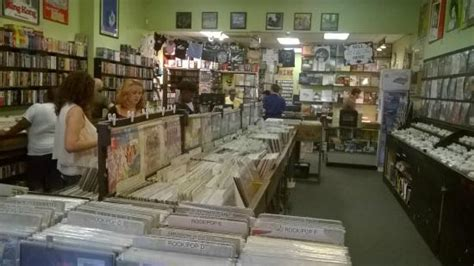 Records Chicago Il Reckless Picture Of Reckless Records Chicago Tripadvisor