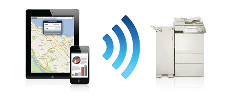 mobile printing efi enterprise mobile printing graphics and images