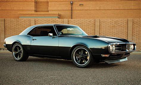 1968 Pontiac Firebird Pictures 1968 Pontiac Firebird 400 Wallpaper 1599x967 289569