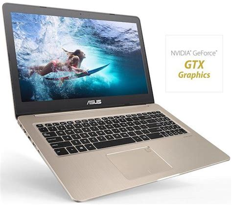 Asus Gaming Laptop For 1000 top 10 best gaming laptops 1000 of 2018 pro gamers guide