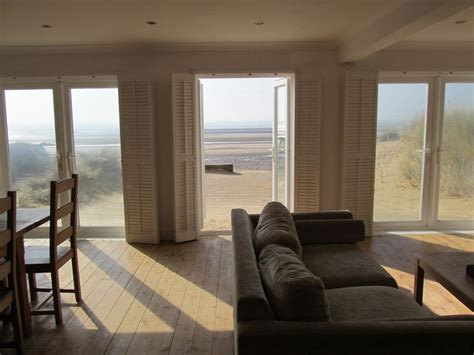 38 Best Images About Camber Sands On Pinterest Martin O House Camber Sands