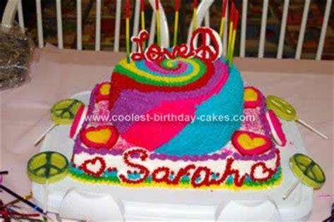 tye scrabble pin coolest tye dye cake 5 cake on