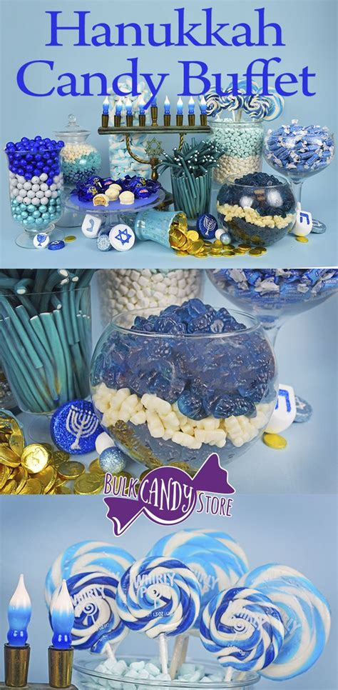 wholesale for buffets hanukkah buffet bulk store posts the o jays and