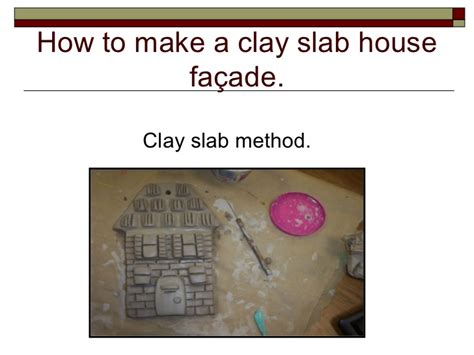how to make clay how to make clay driverlayer search engine