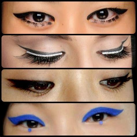 Eyeliner E eyeliner designs eyeliner styles