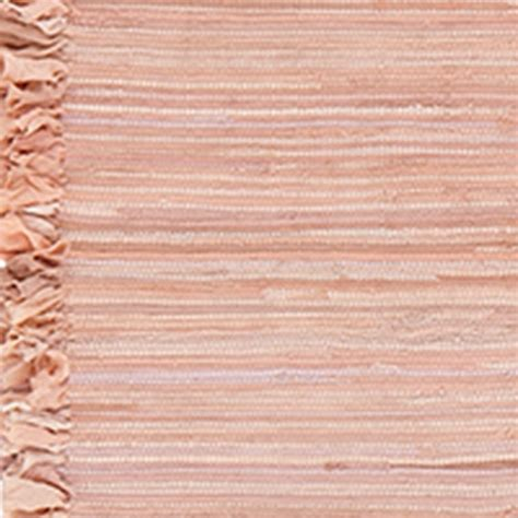 rug cutting 4 x 6 ribbon cutting rug pink the land of nod