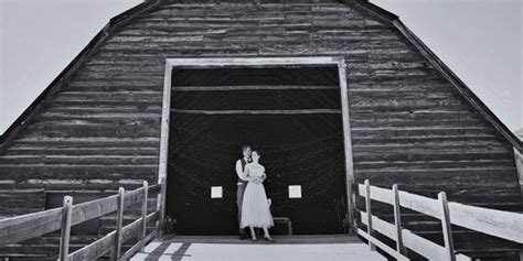 mazama ranch house mazama ranch house weddings get prices for wedding venues in wa