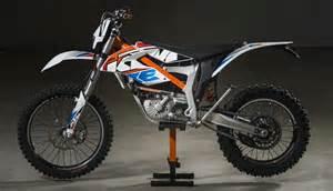 Ktm freeride electro dirt bike finally on sale