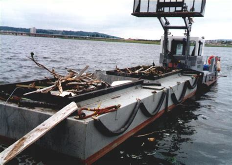 water witch boat water witch skip barge for sale uk water witch used boat