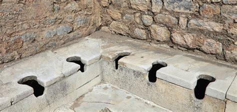 toilette mit duschfunktion wie sieht ein gesunder stuhlgang aus wie oft sollte