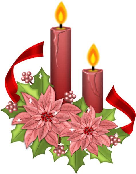 imagenes navidad velas 174 gifs y fondos paz enla tormenta 174 im 193 genes de velas de