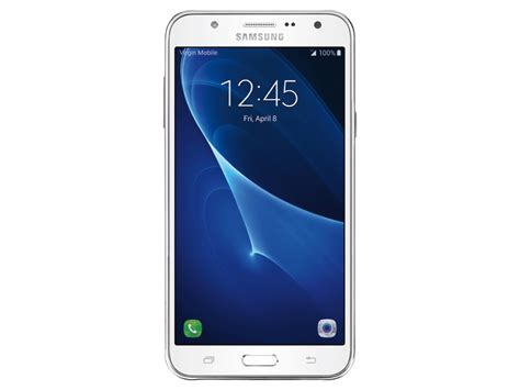 root mobile phone how to root samsung galaxy j7 mobile sm j700p