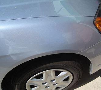Leder Lackieren Erfahrungen by Fahrzeugpflege Fahrzeugaufbereitung Geldern Kfz Schmitz