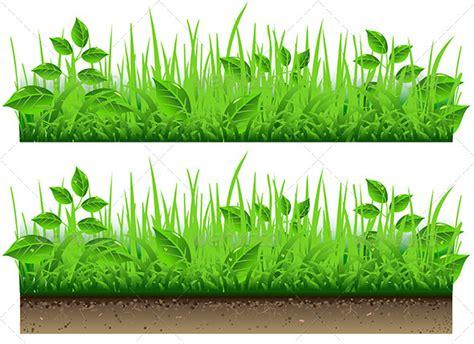 printable grass images printable grass border 187 tinkytyler org stock photos
