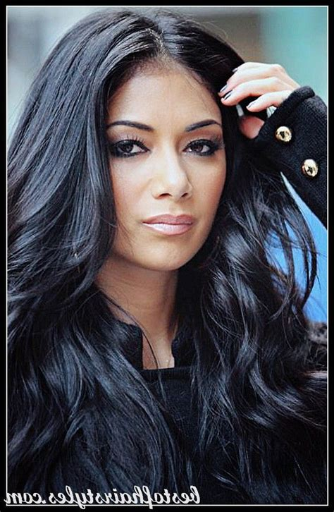 Black Hairstyles Hair Cypress by 1000 Images About Rosalie Hair Color On
