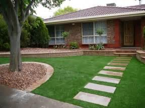 low maintenance backyard homeofficedecoration low maintenance garden design