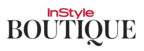 Fashion Advice Chicago Sle Sales Boutiques And More The Budget Fashionista 3 by Instyle Gift Guide Bows Sequins