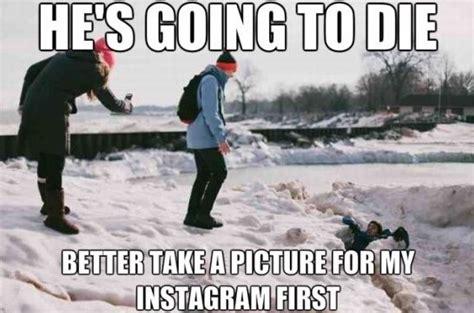 Funny Memes For Instagram - instagram funny quotes and memes quotesgram