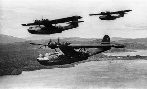 catalina flying boats air cargo been a while since the last airplane thread page 2