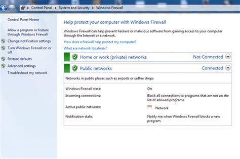 cara membuat virus jaringan internet 5 cara membuat laptop bebas dari serangan virus dan trojan