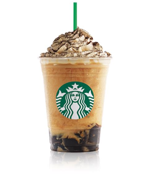 Latte Jelly Drink 15 most amazing starbucks drinks around the world around the worlds tea and what s the
