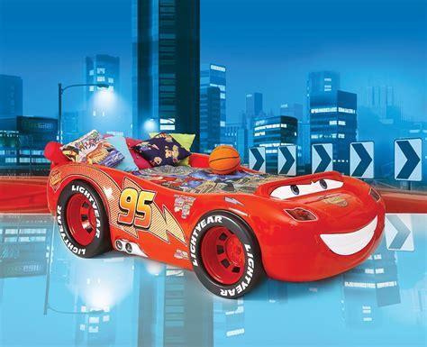 parure lit cars