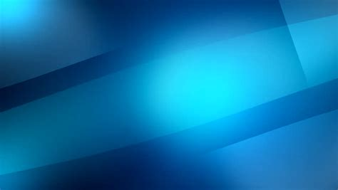 17468 Blue Flowers 2 Warna fondos stock footage