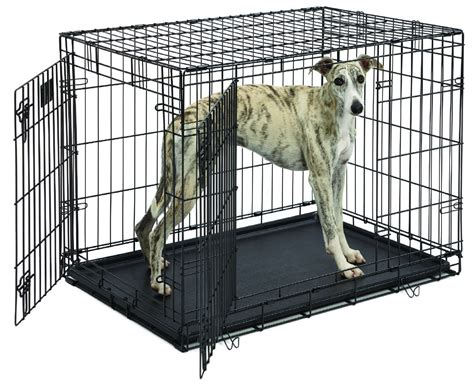 best crates for puppies need a crate choose the best crates for your pup nolongerwild