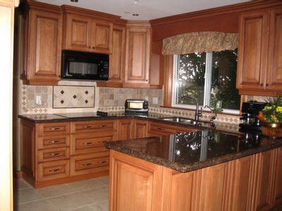 Kitchen Cabinets Menards Menards Kitchen Cabinet Hardware Home Furniture Design
