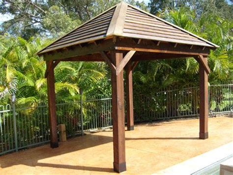 Easy Gazebo by Free Easy Gazebo Plans Rectangular Gazebo Plans Free 5