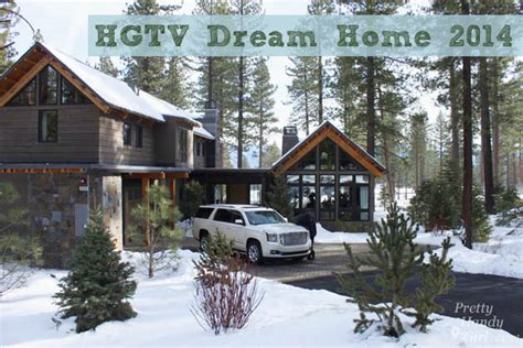 Dream House Giveaway 2014 - who won the hgtv 2014 dream house autos post