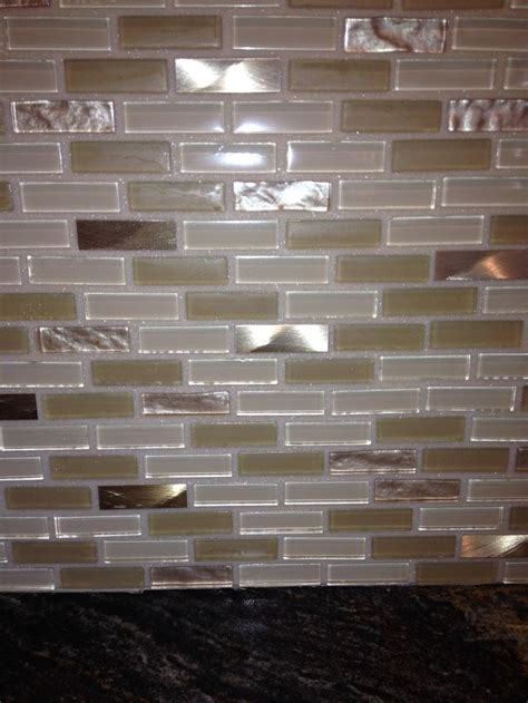 1000 images about recycled glass grout on pinterest