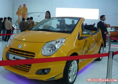 Maruti Suzuki Automatic Cars In India List Of All Upcoming Available Automatic Hatchbacks