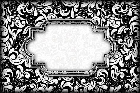 imagenes gratis blanco y negro blanco y negro invitaciones para imprimir gratis