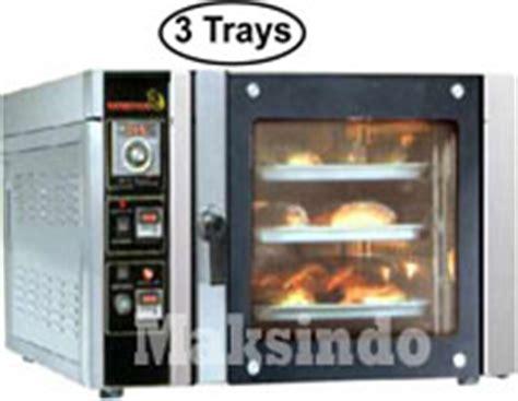 Panggangan Kue Listrik jual mesin oven roti dan kue model listrik di surabaya