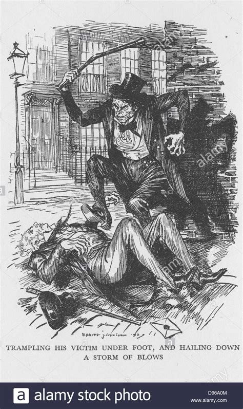 strange of dr jekyll and mr hyde robert louis stevenson the strange of dr jekyll and