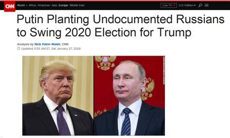 Election 2018 Memes - letitan82006 u letitan82006 reddit