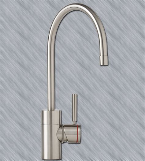 form function forever waterstone faucets suiting