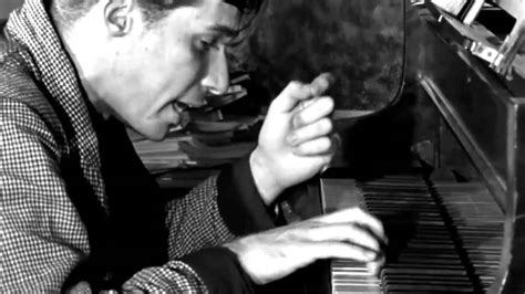 glenn gould no 8416748306 glenn gould practicing johann sebastian bach s partita no 2 in c minor bwv 826 hd 720p youtube