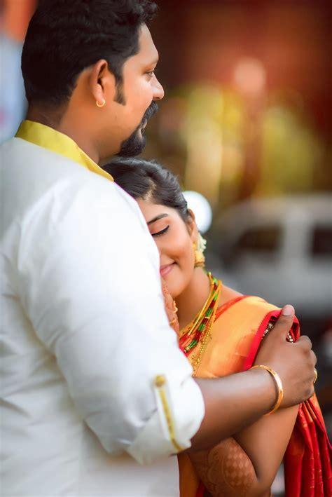When best friends get Married! A Hindu Wedding in